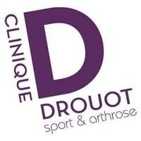 Clinique Drouot Paris