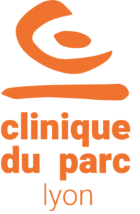 Clinique du Parc Lyon