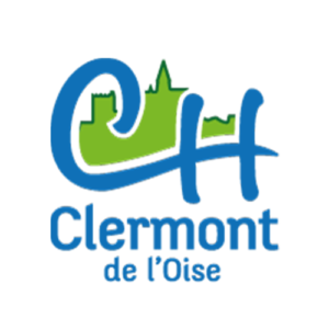 logo-site-clermont