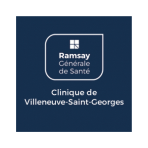 logo-clinique-vsg